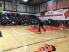 HST2018_Winter_SAC_WLHS_best shots_Dane Beardsley 1