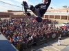 paul-luc-ronchetti-skates-against-bullying-here-performing-in-front-of-big-crowds-at-alvarado-high-school-e1446653397337