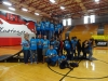 houston-north-shore-sr-hs-rise-over-run-anti-bullying-initiative