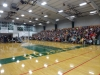 milwaukee-kewaskum-hs-big-crowd