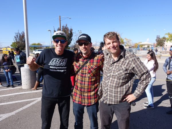 blog-albuquerque-on-tour-with-trevor-meyer_1