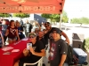 fhst16_phx_hhs_best-shots_autograph-signings_1